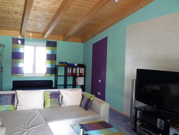 Home Malerbetrieb